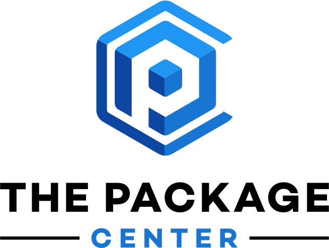 The Package Center
