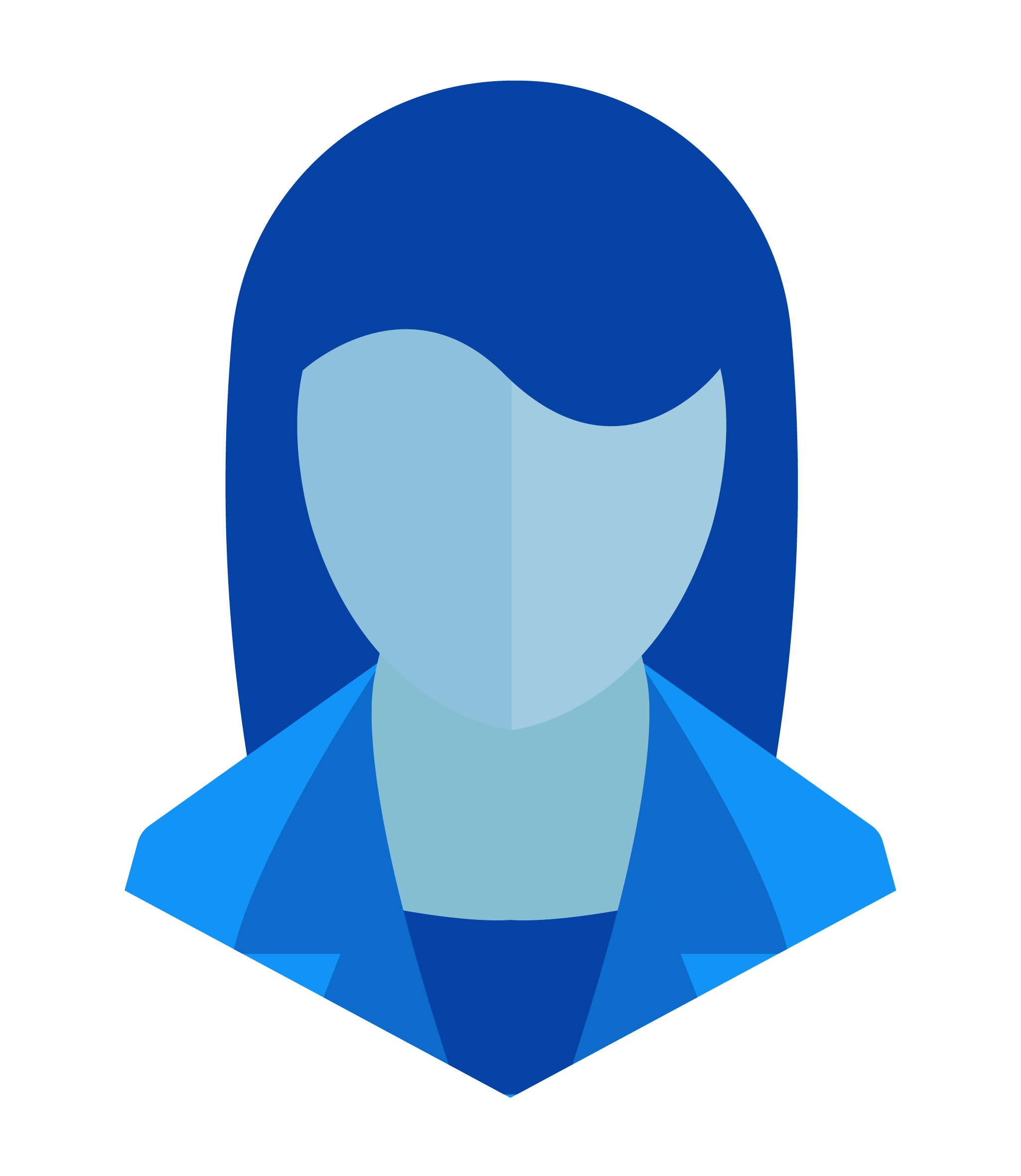 icon-manager